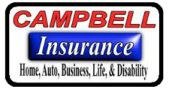 Campbell Insurance Agency, LLC
