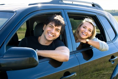 Dover, Clarksville, Paris, Nashville, TN. Auto/Car Insurance