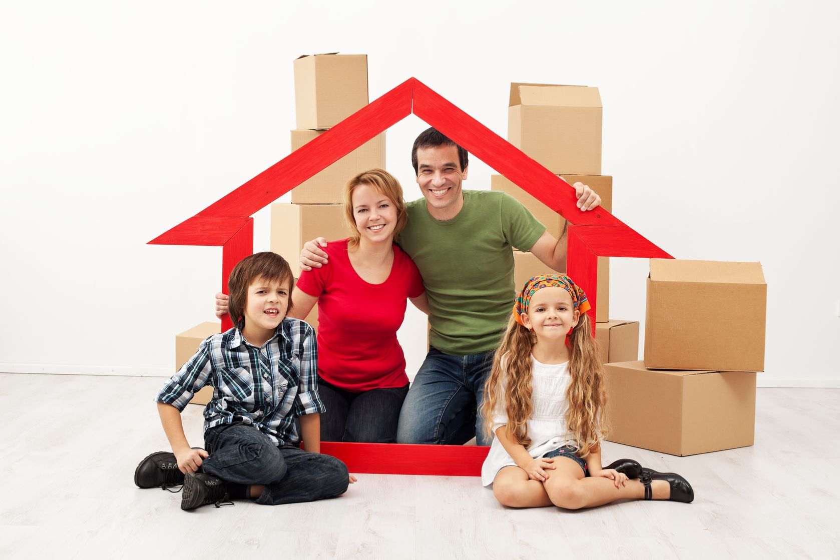 Dover, Clarksville, Paris, Nashville, TN. Homeowners Insurance