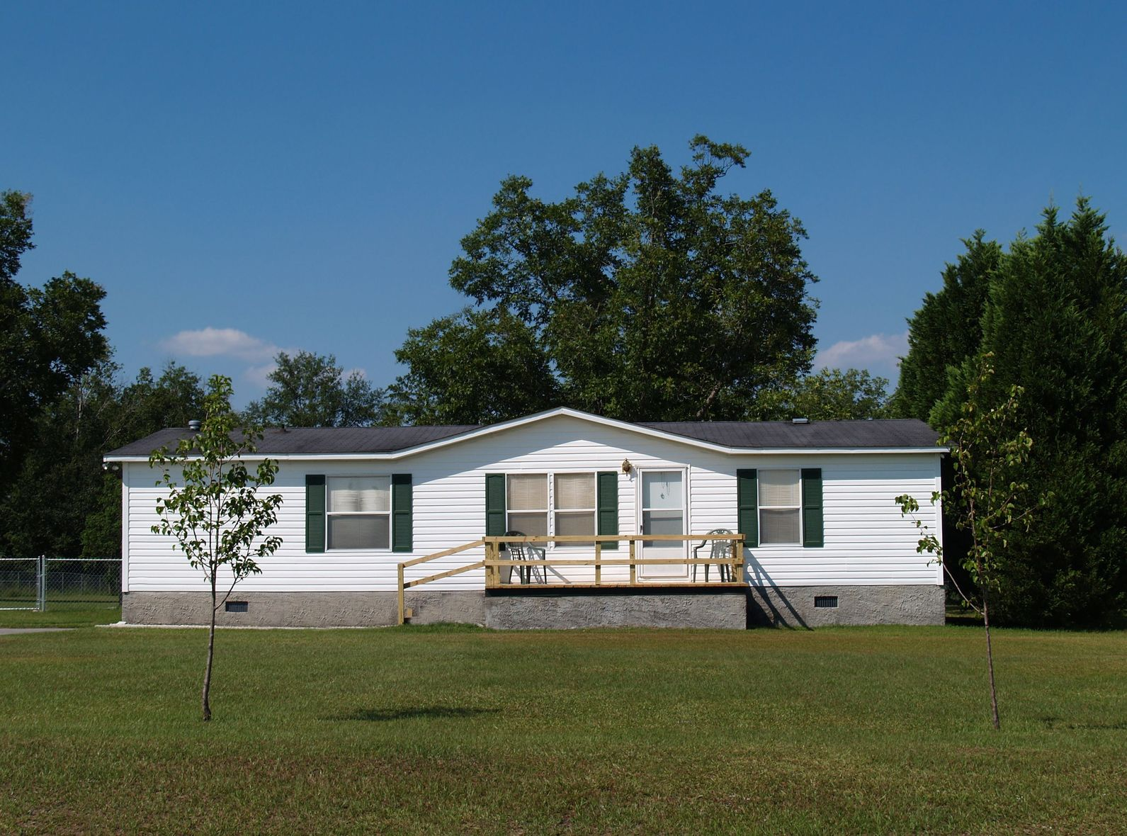 Dover, Clarksville, Paris, Nashville, TN. Mobile Home Insurance