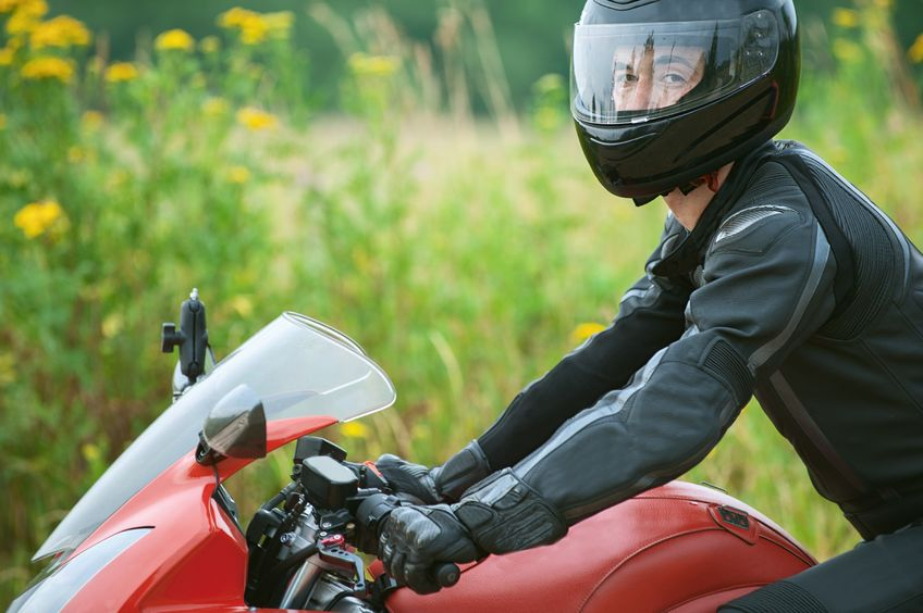 Dover, Clarksville, Paris, Nashville, TN. Motorcycle Insurance