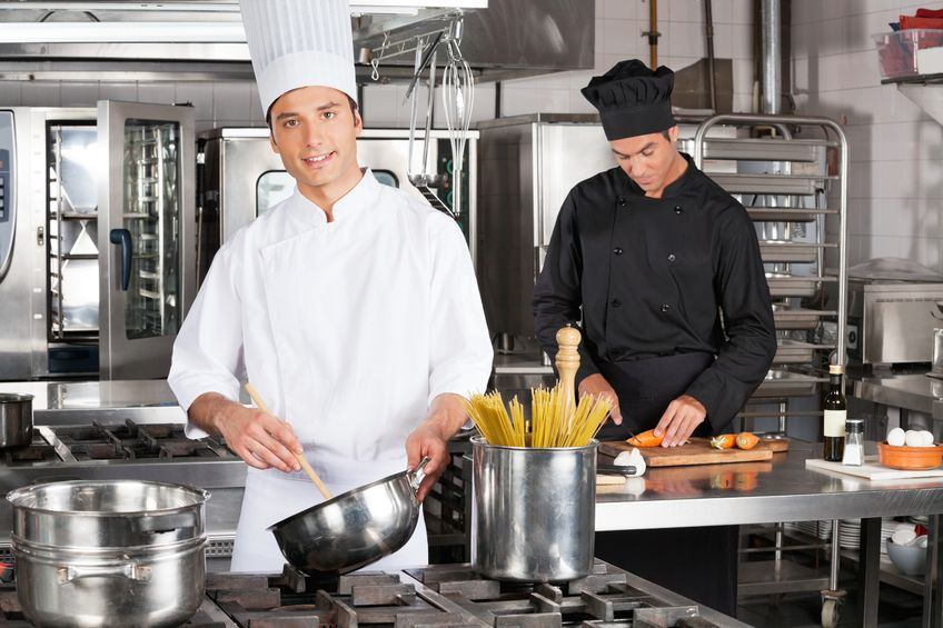 Dover, Clarksville, Paris, Nashville, TN. Restaurant Insurance