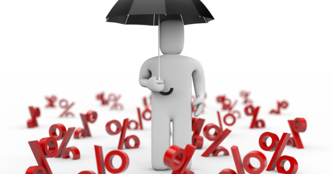 Dover, Clarksville, Paris, Nashville, TN. Umbrella  Insurance